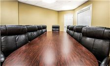 Dogwood Conference Room