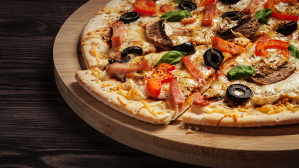 Frank & Lola's Pizzeria